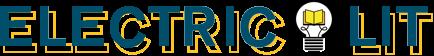 Electric Literature Logo